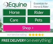 Equine Superstore (Merseyside Horse)